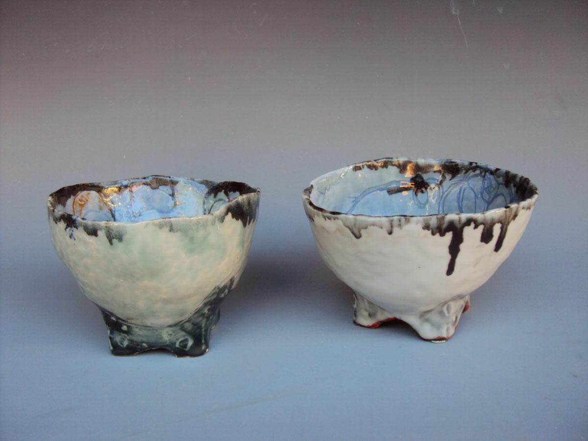 bowls_04lg.jpg