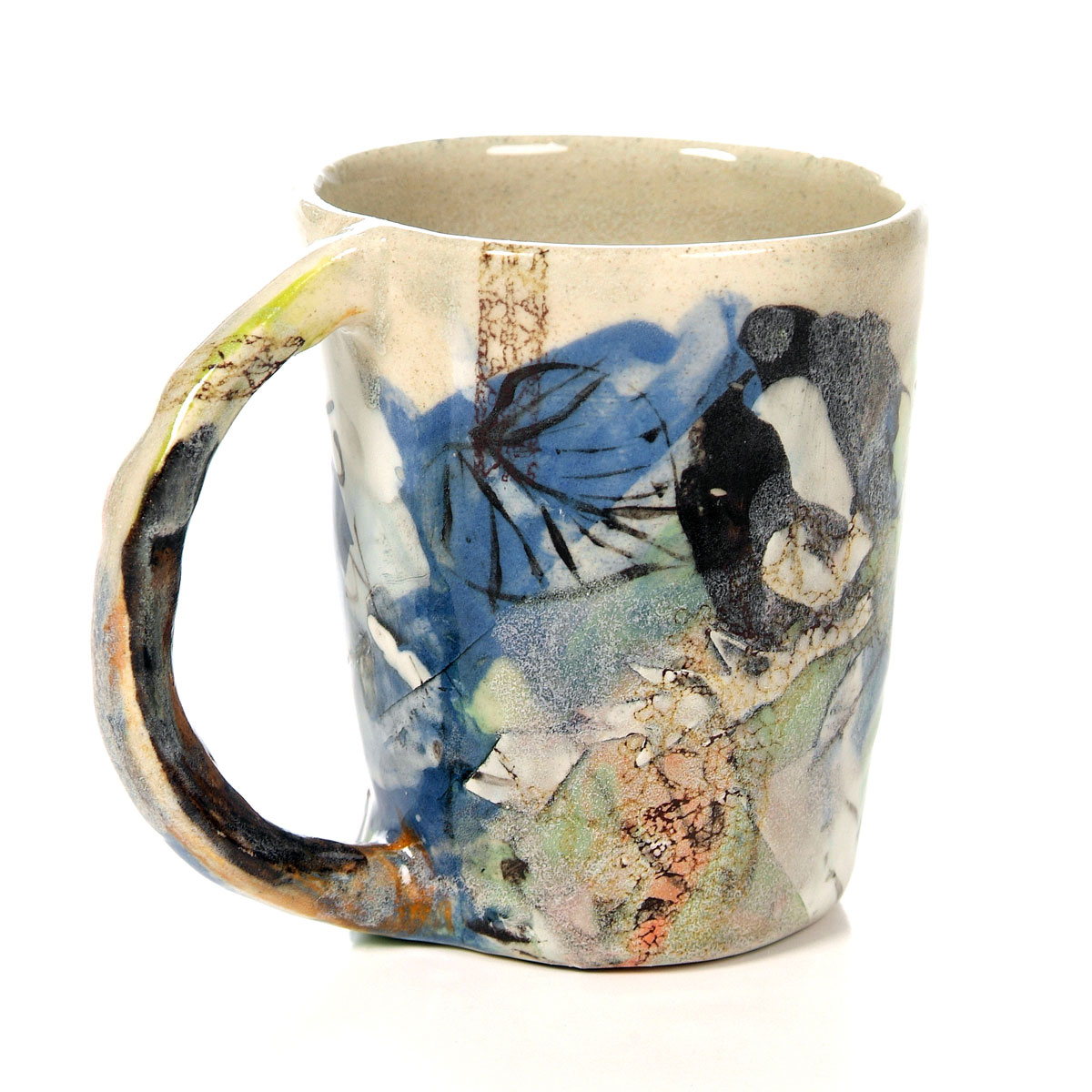 cups_06lg.jpg