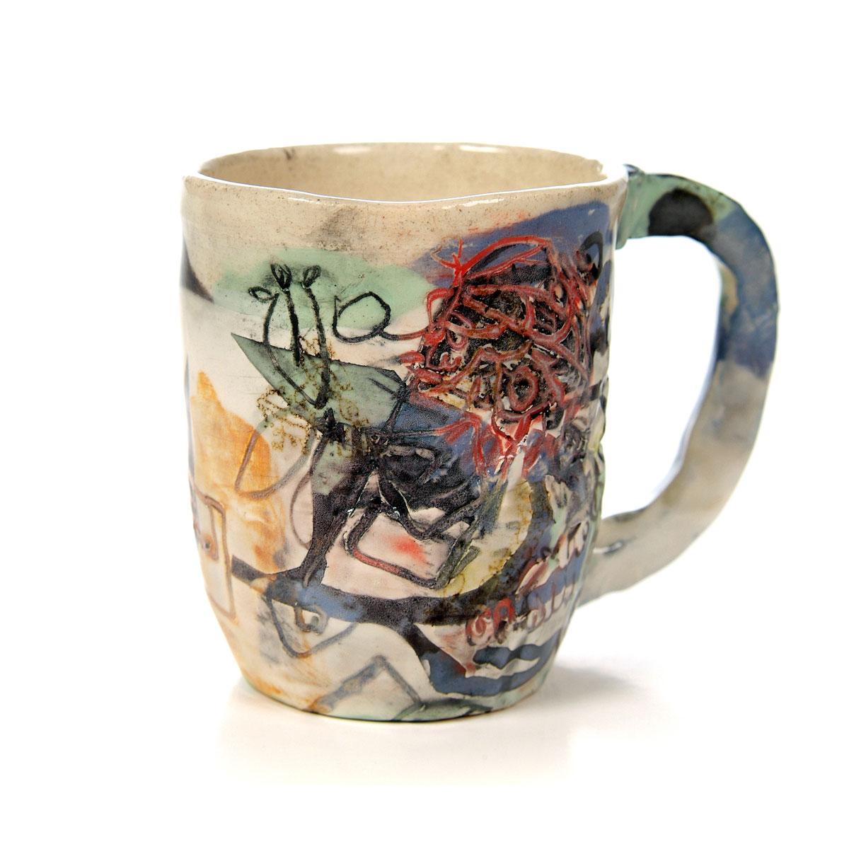 cups_08lg.jpg