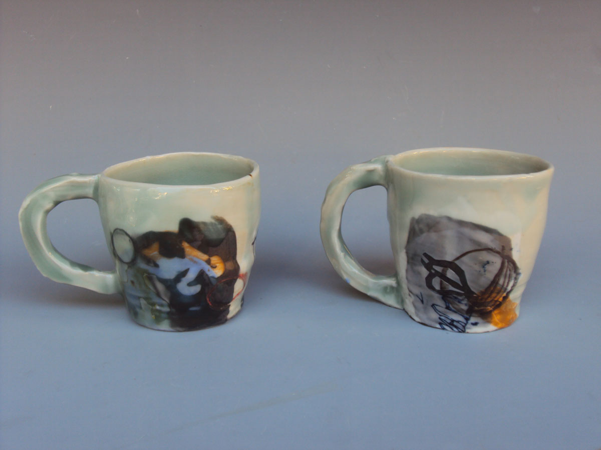 cups_lg11.jpg