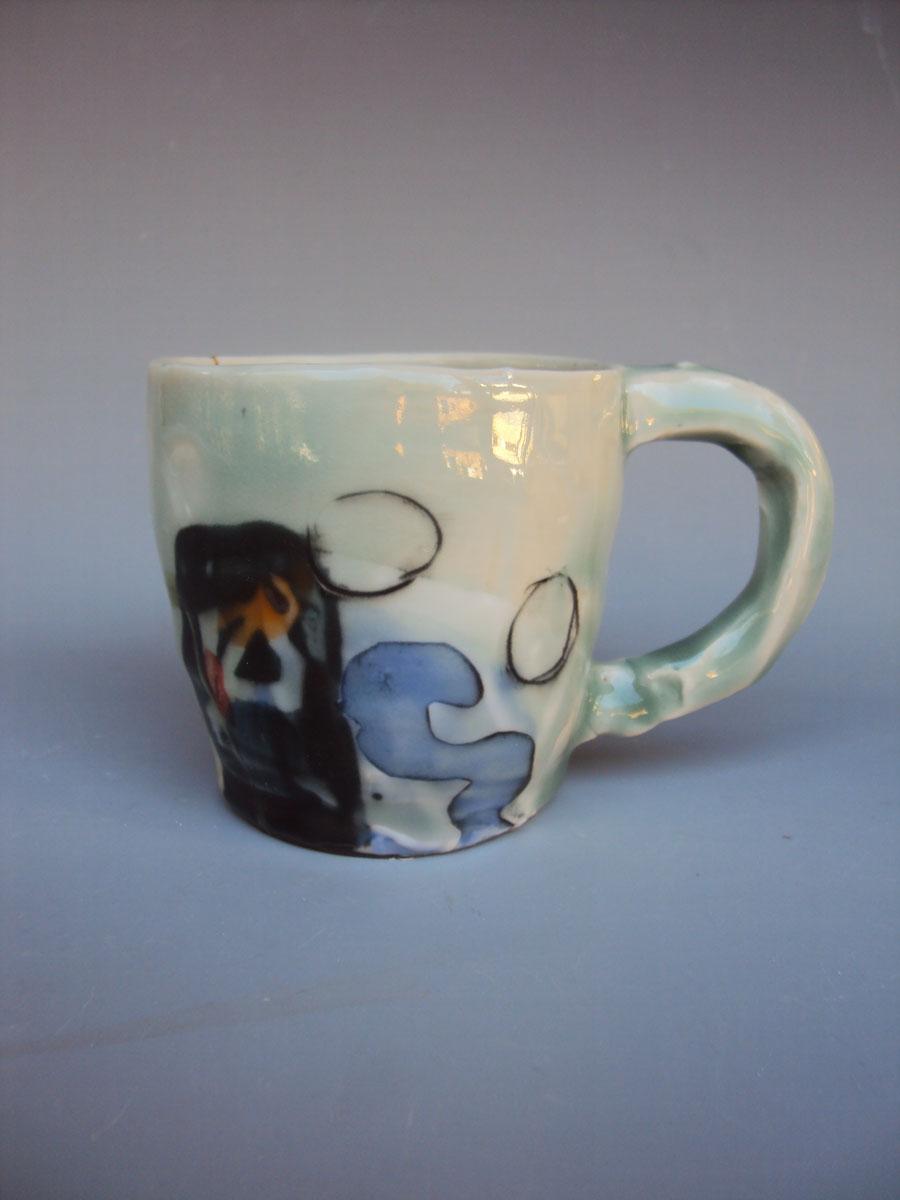 cups_lg19.jpg
