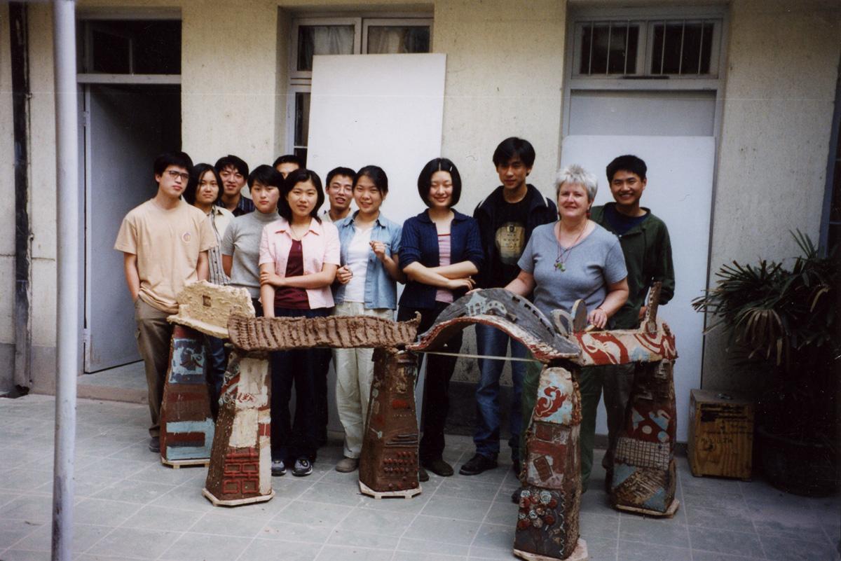 china_00_lg_06.jpg