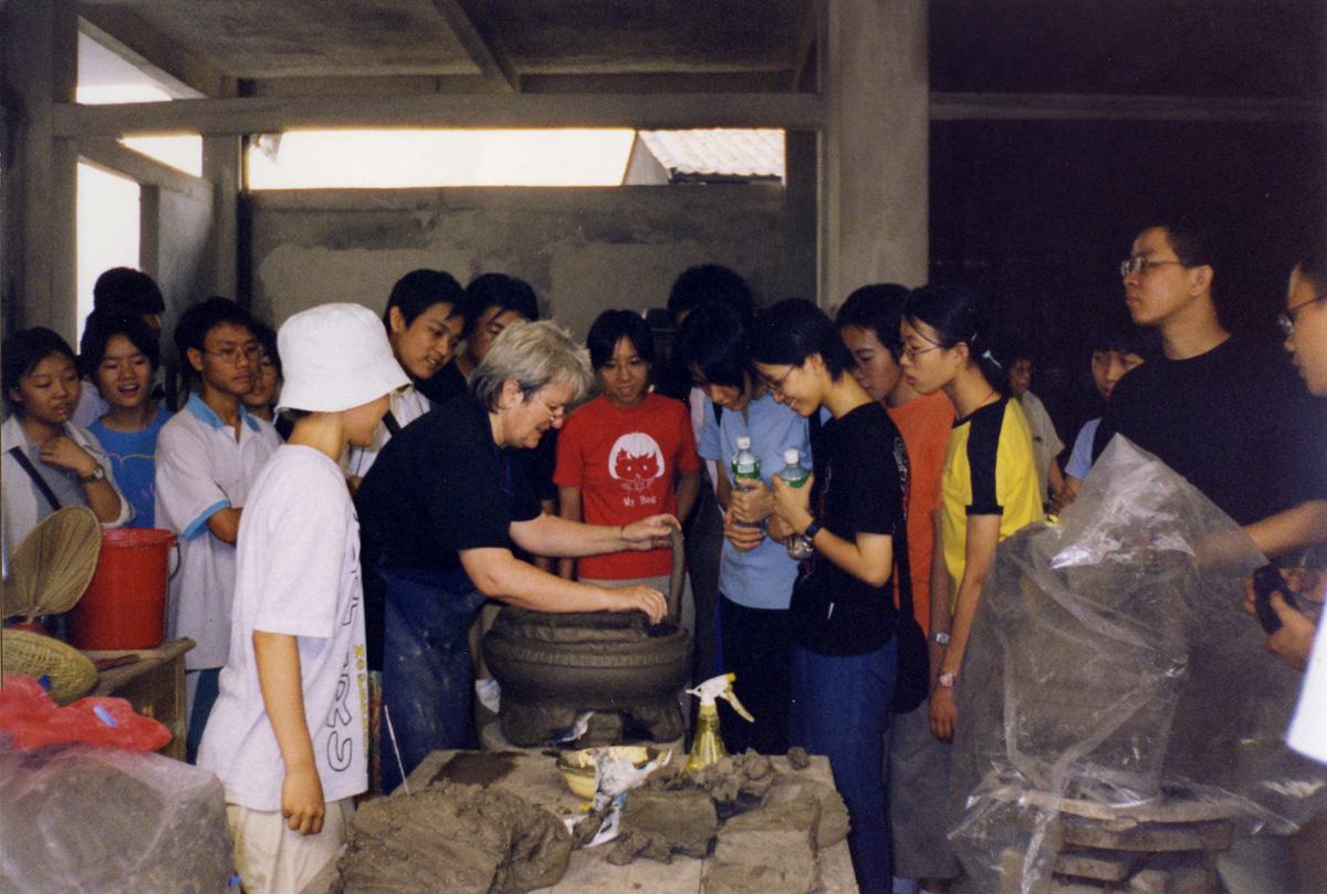 china_00_lg_07.jpg