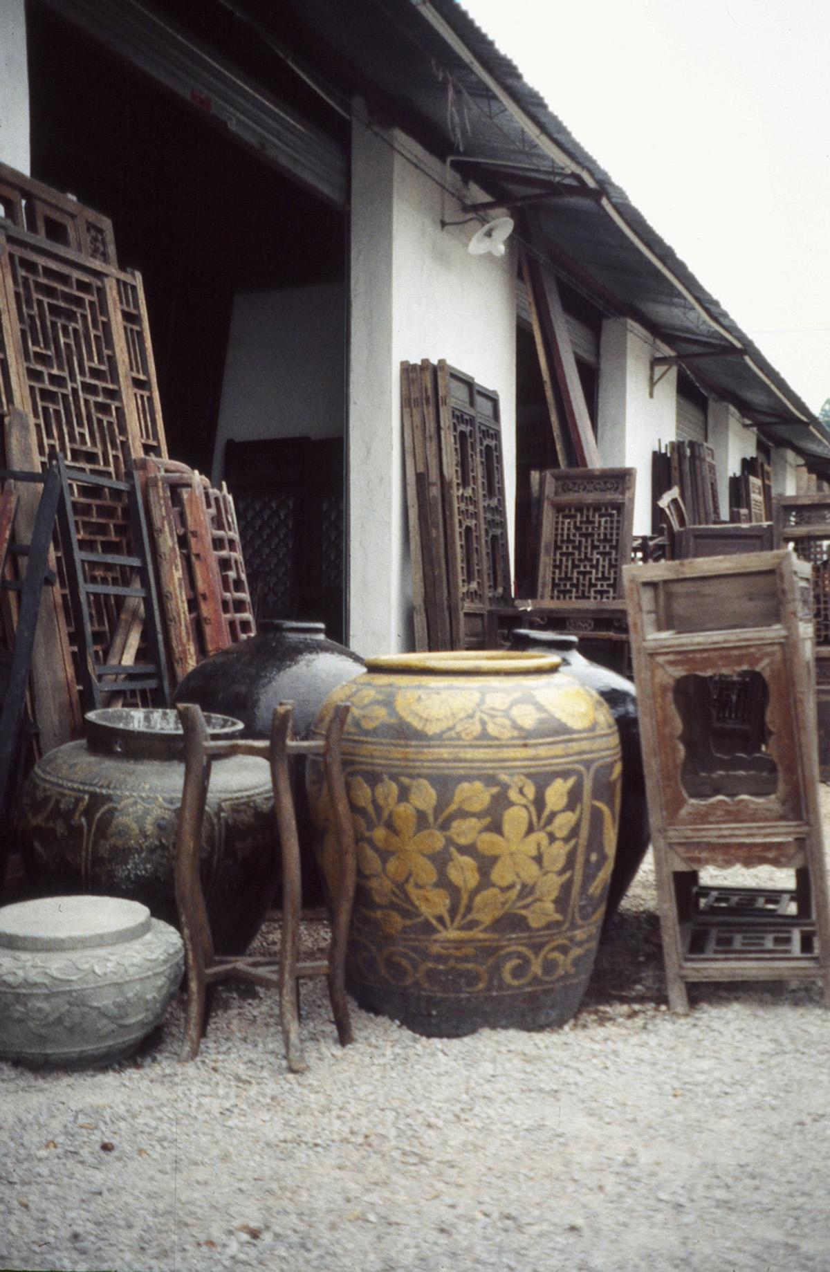 china_00_lg_09.jpg