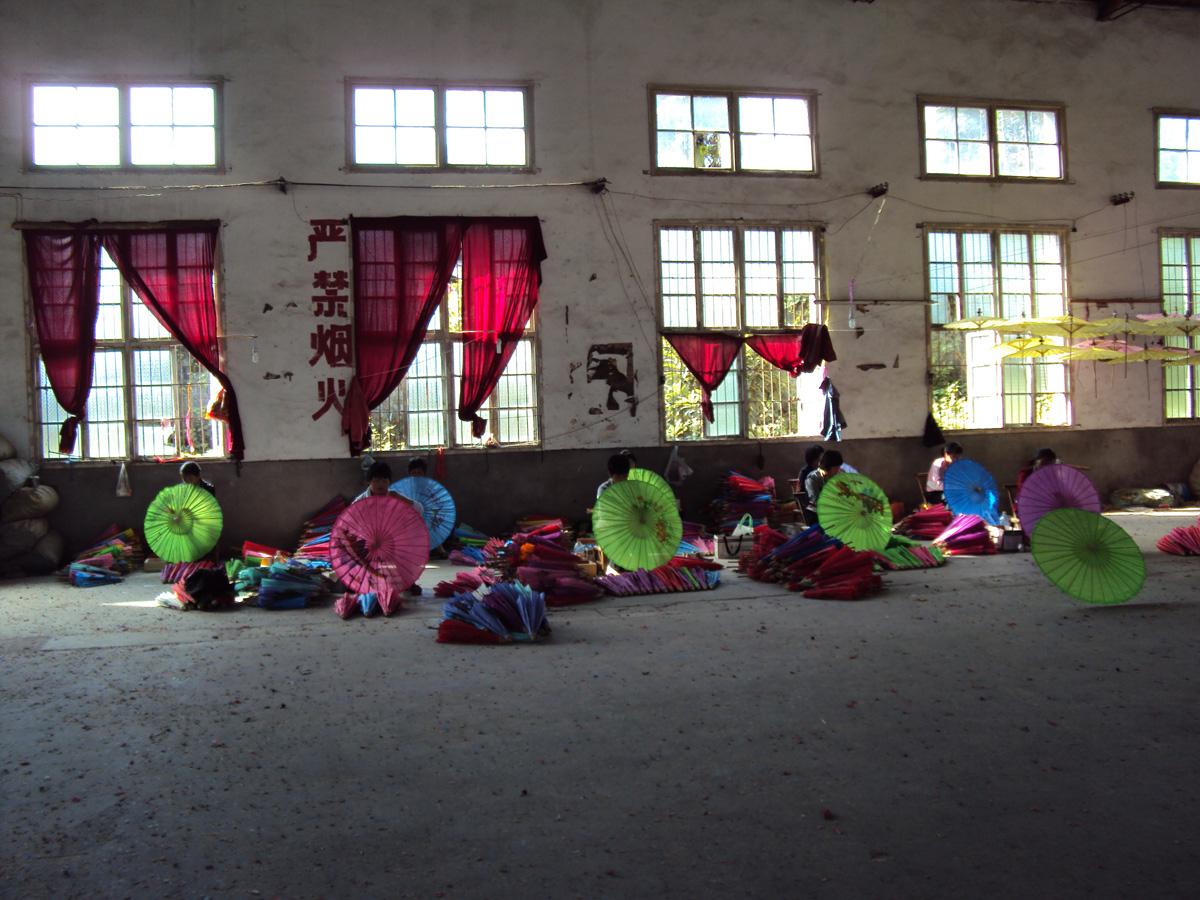 china_2009lg_15.jpg