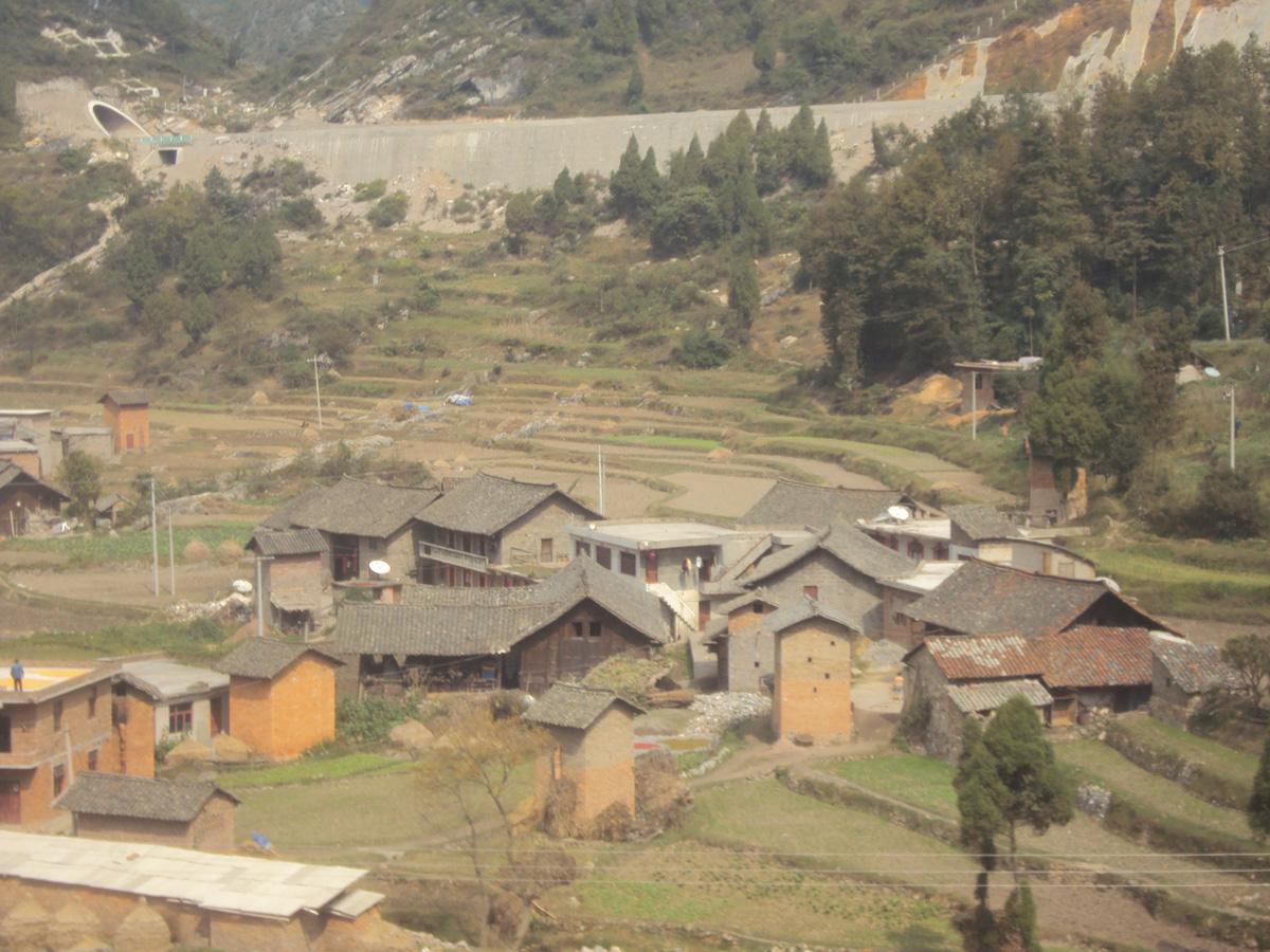 china_2009lg_22.jpg