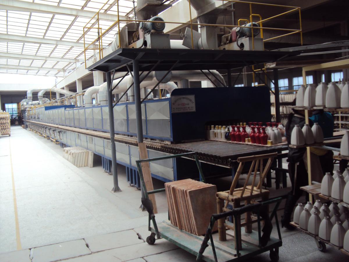 china_2009lg_30.jpg