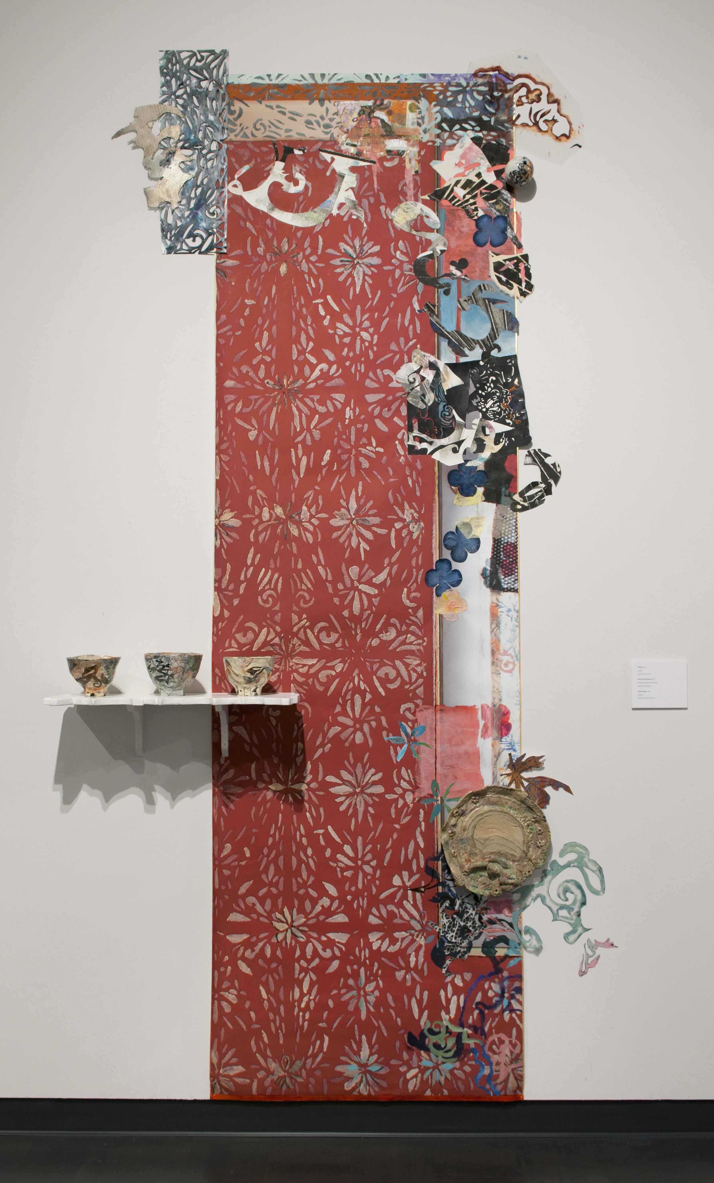 030 Tapestry Witch Hazel.jpg