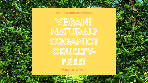 Copy of Vegan_ Natural_ Organic_ Cruelty-free_ (2).png