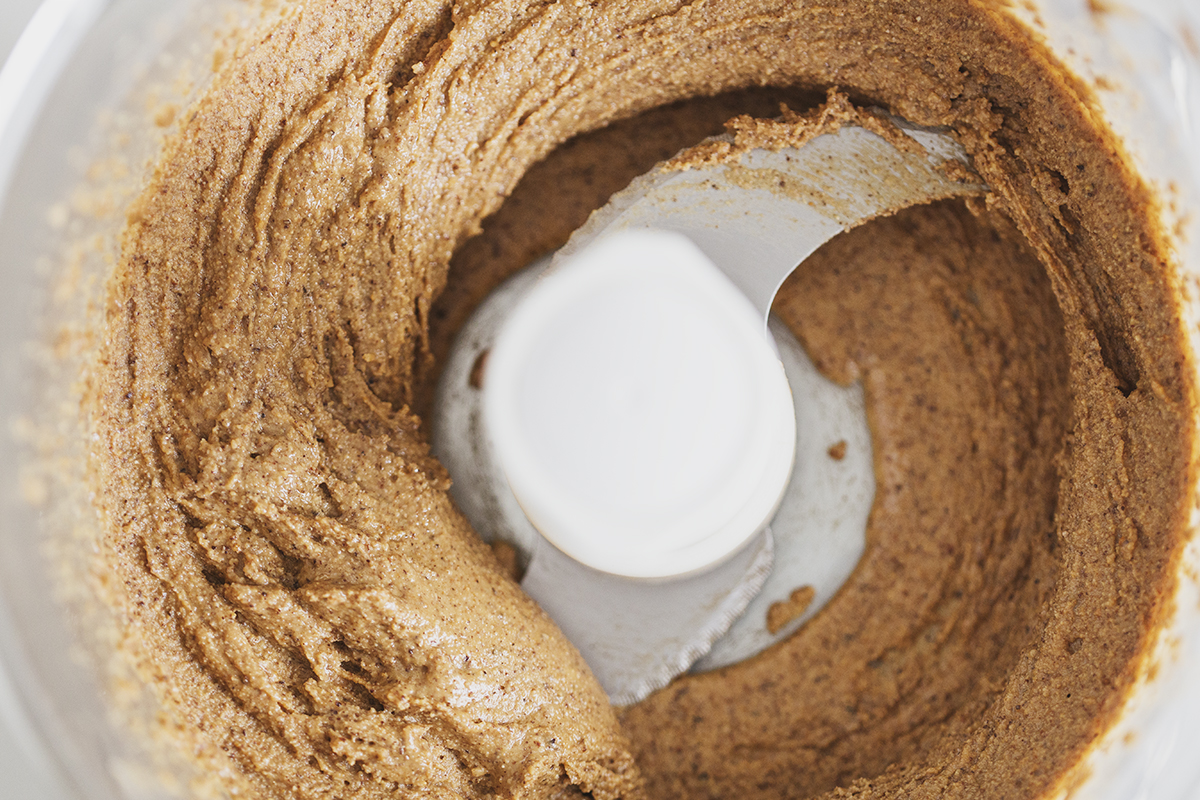 Cocoon_Cooks_Almond_Butter_8