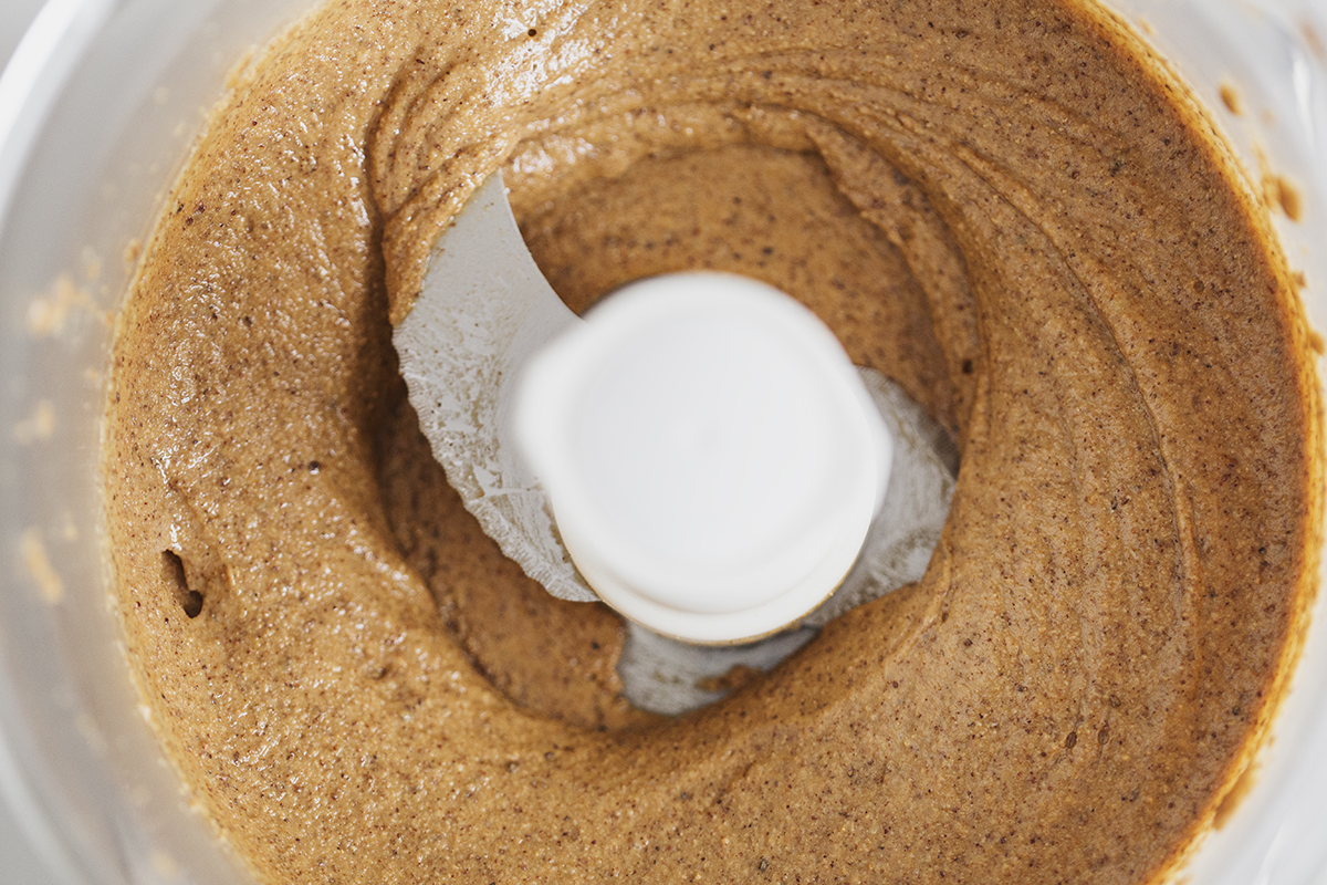 Cocoon_Cooks_Almond_Butter_9