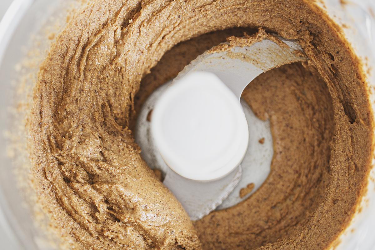 Cocoon_Cooks_Manteiga_Amendoa_8