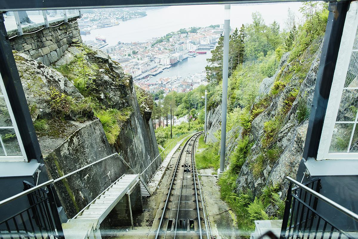 Cocoon_Cooks_Bergen_Norway_50