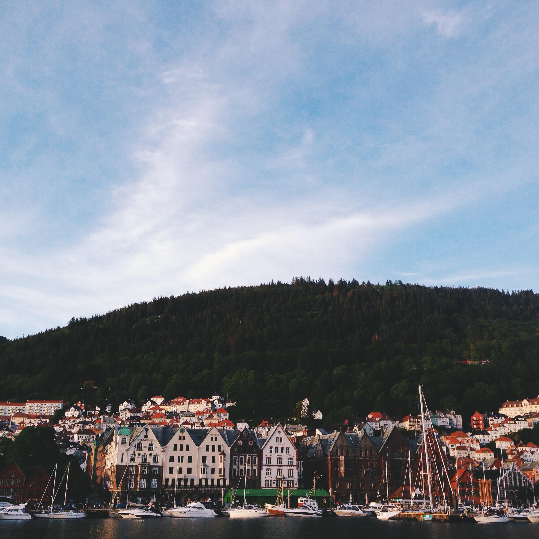 Cocoon_Cooks_Bergen_Norway_2