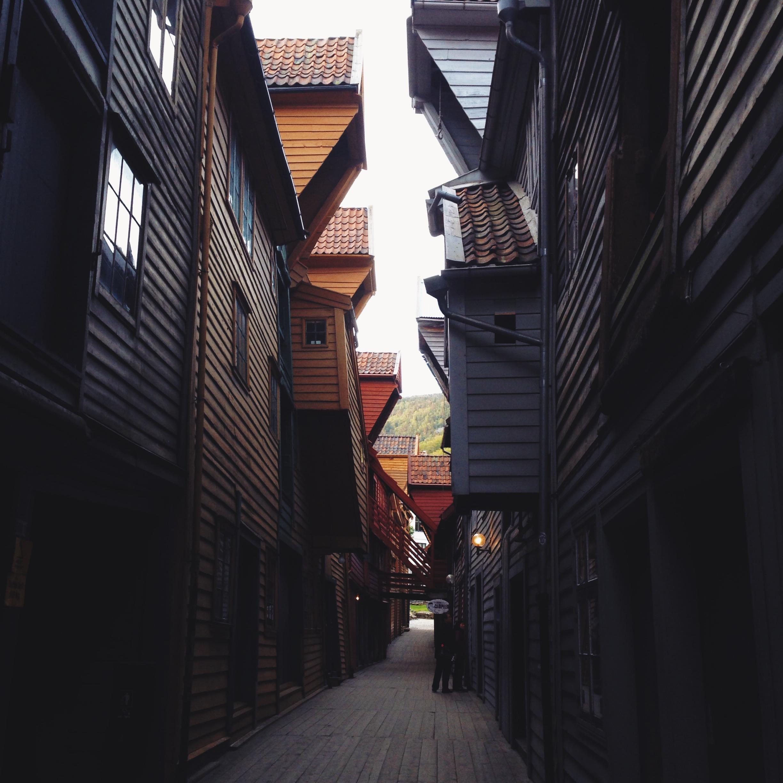 Cocoon_Cooks_Bergen_Norway_4