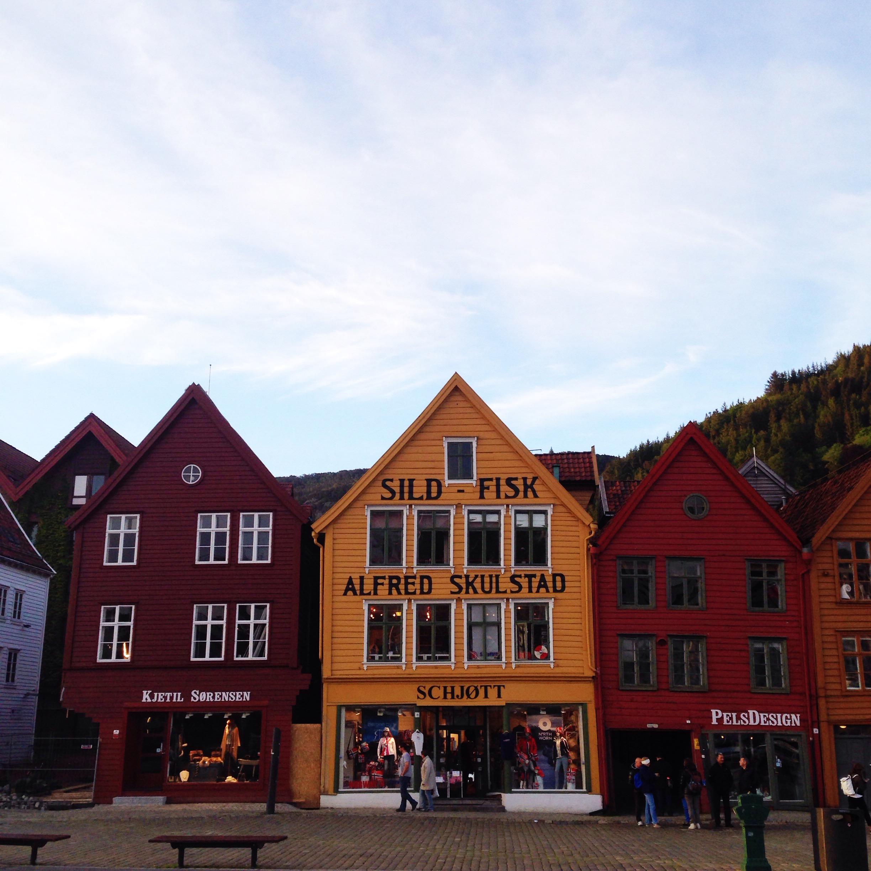 Cocoon_Cooks_Bergen_Norway_3