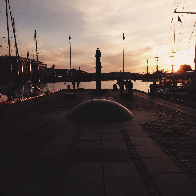 Cocoon_Cooks_Bergen_Norway_12