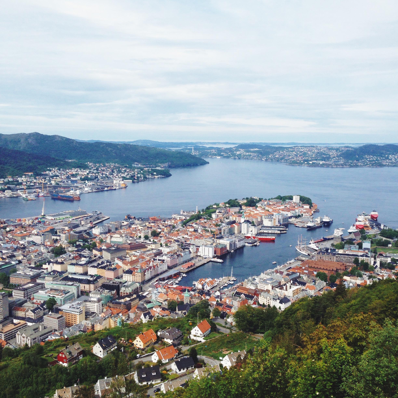 Cocoon_Cooks_Bergen_Norway_21