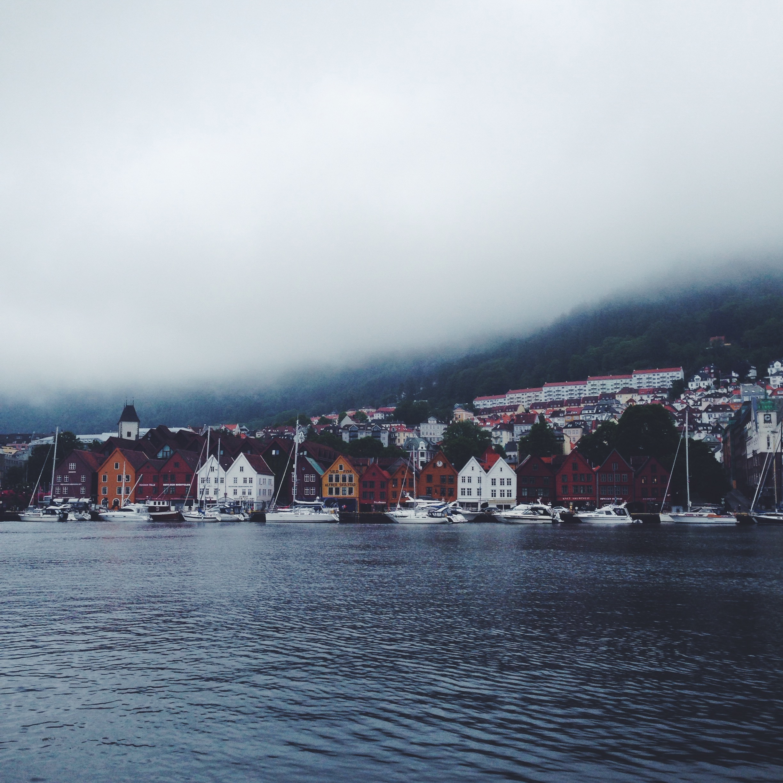 Cocoon_Cooks_Bergen_Norway_35