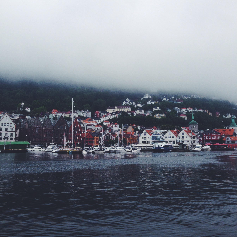 Cocoon_Cooks_Bergen_Norway_36