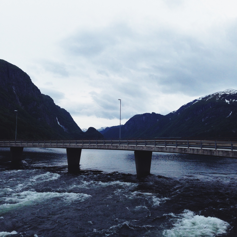 Cocoon_Cooks_Odda_Norway_12