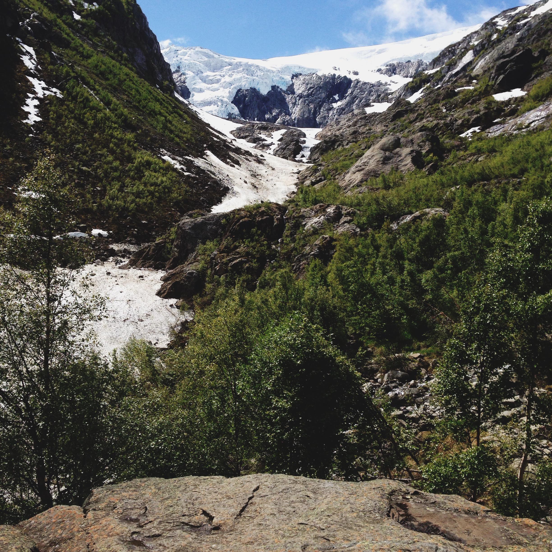 Cocoon_Cooks_Odda_Norway_22