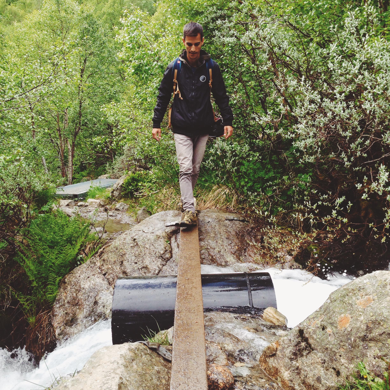 Cocoon_Cooks_Odda_Norway_24