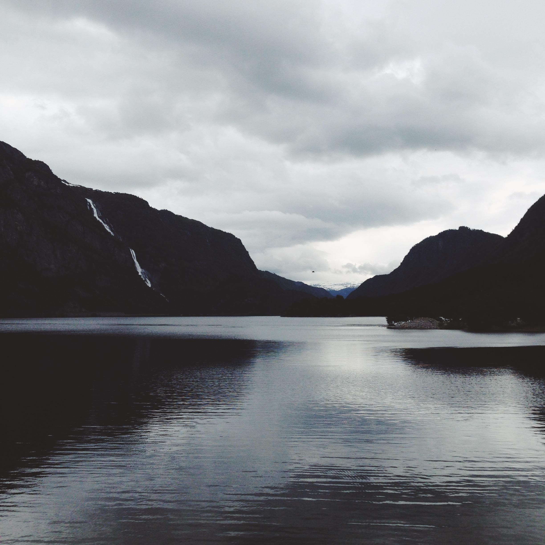 Cocoon_Cooks_Odda_Norway_29