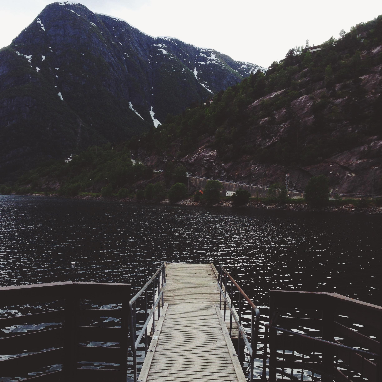 Cocoon_Cooks_Odda_Norway_30