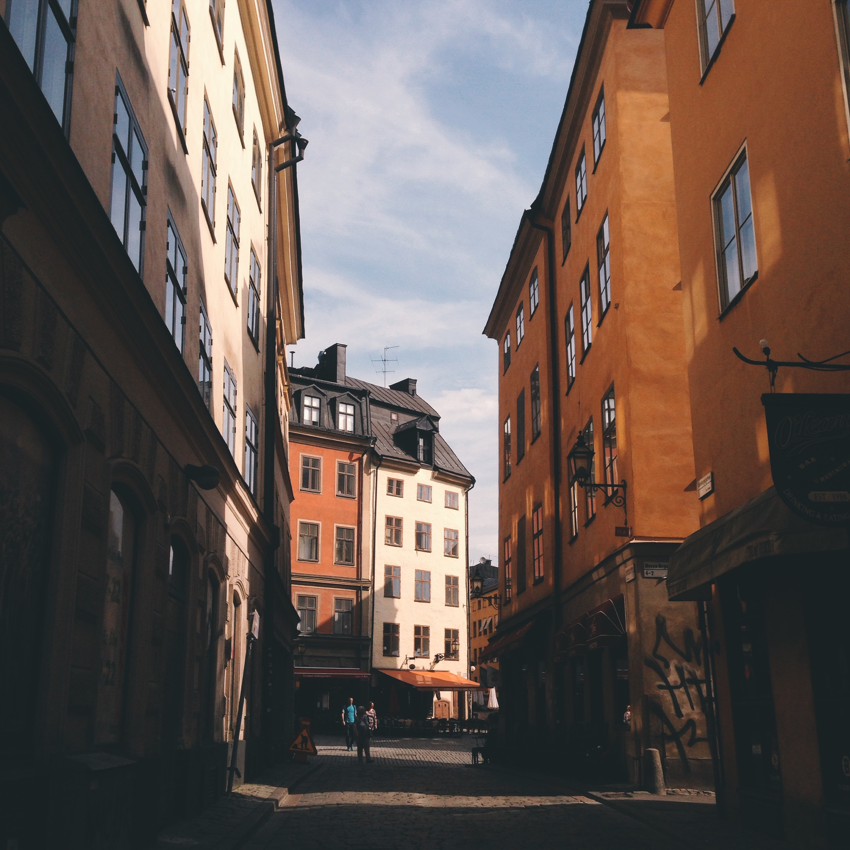 Cocoon_Cooks_Stockholm_Sweden_2