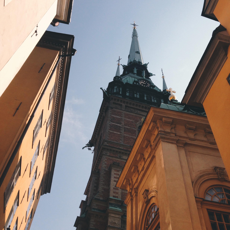 Cocoon_Cooks_Stockholm_Sweden_3