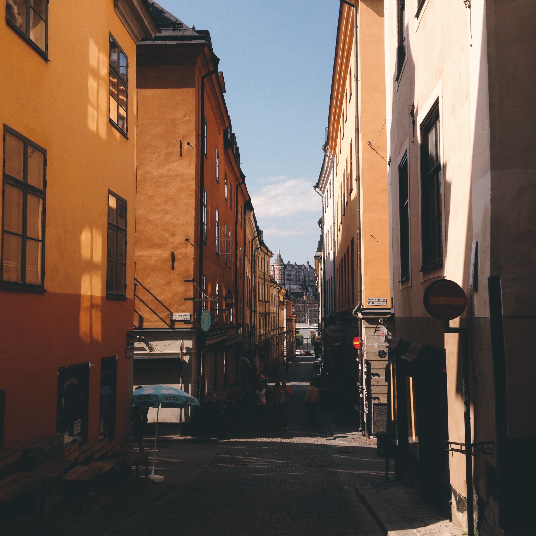 Cocoon_Cooks_Stockholm_Sweden_4