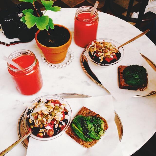 Cocoon_Cooks_Stockholm_Sweden_16