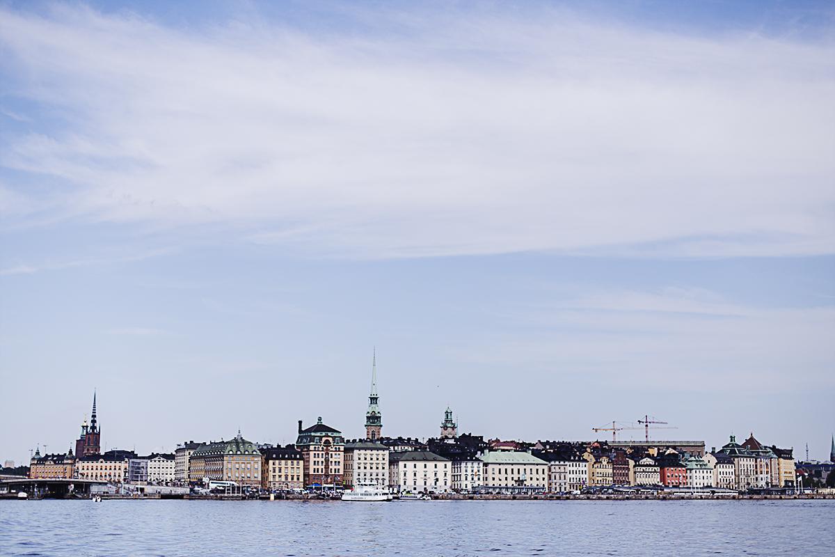 Cocoon_Cooks_Stockholm_Sweden_25
