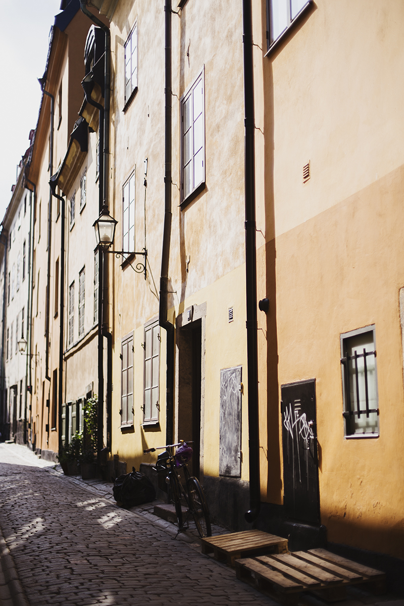 Cocoon_Cooks_Stockholm_Sweden_28