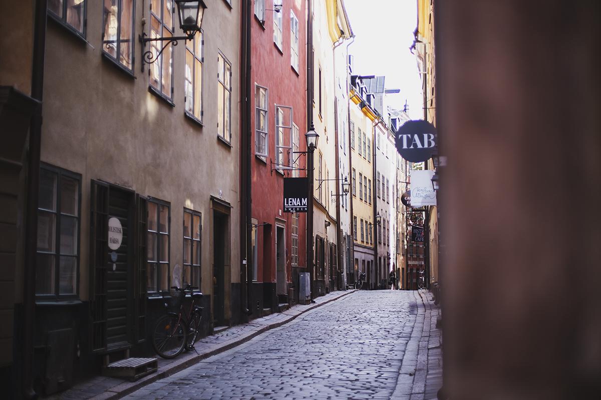 Cocoon_Cooks_Stockholm_Sweden_29