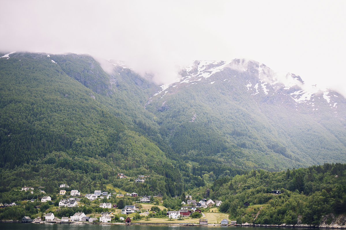 Cocoon_Cooks_Odda_Norway_33