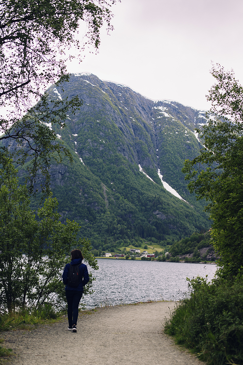 Cocoon_Cooks_Odda_Norway_35