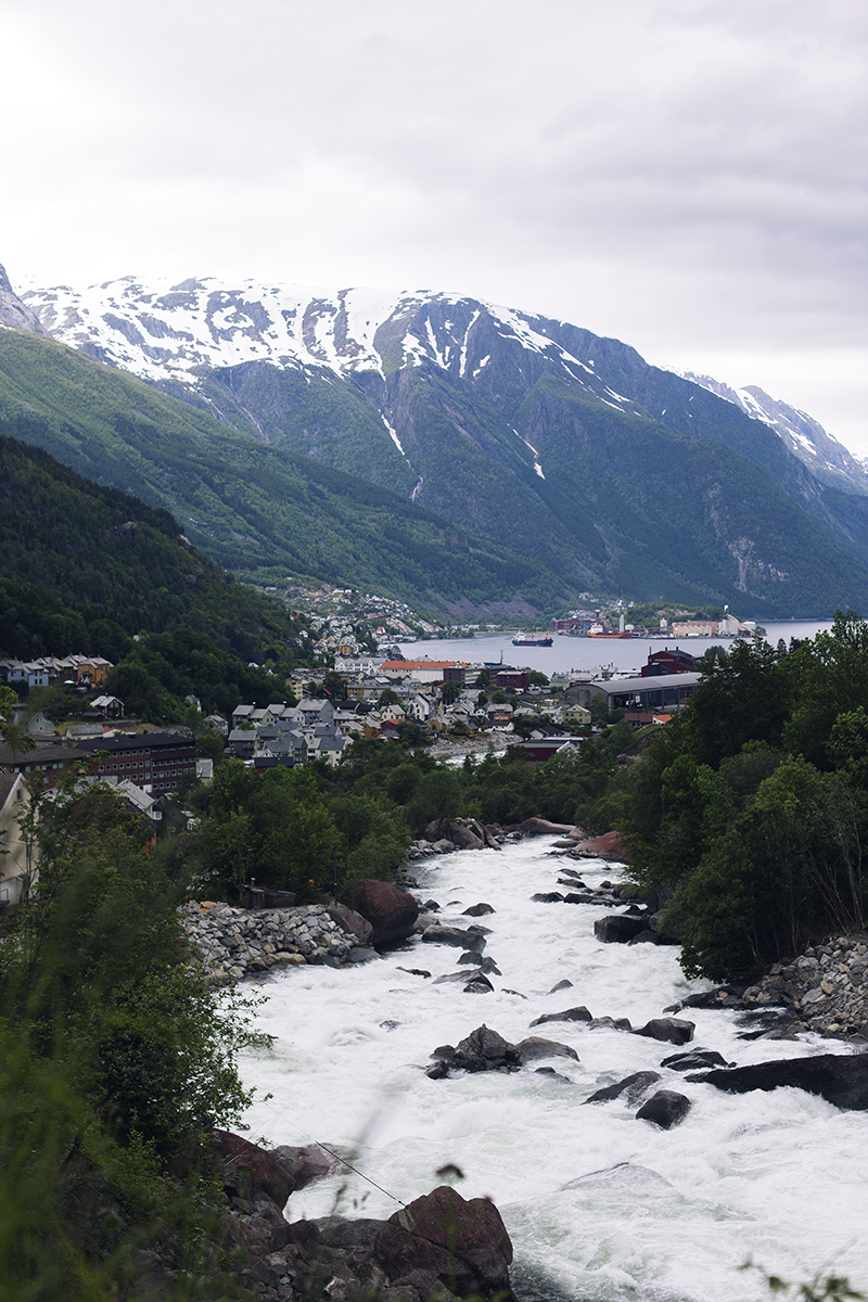 Cocoon_Cooks_Odda_Norway_34