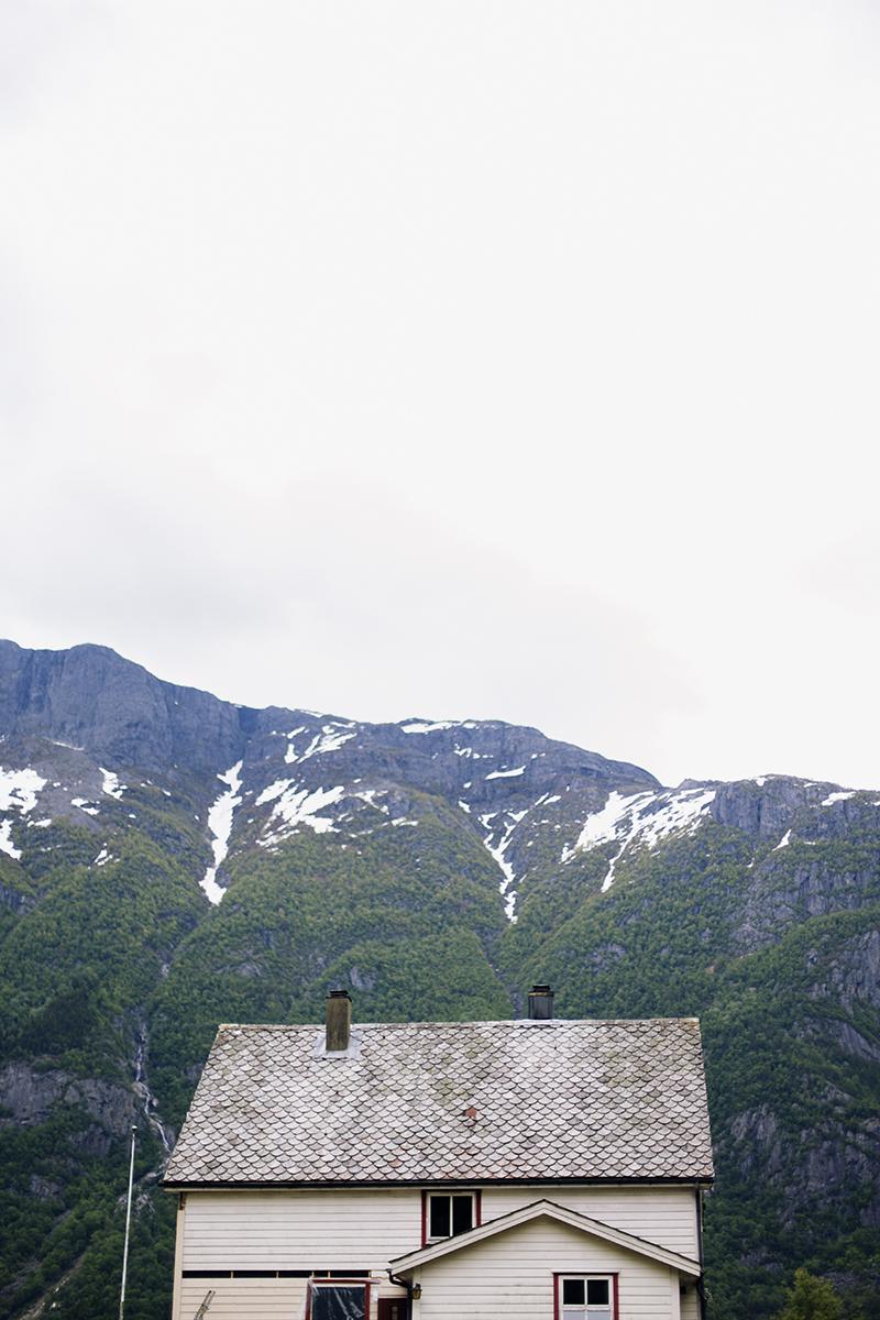 Cocoon_Cooks_Odda_Norway_45