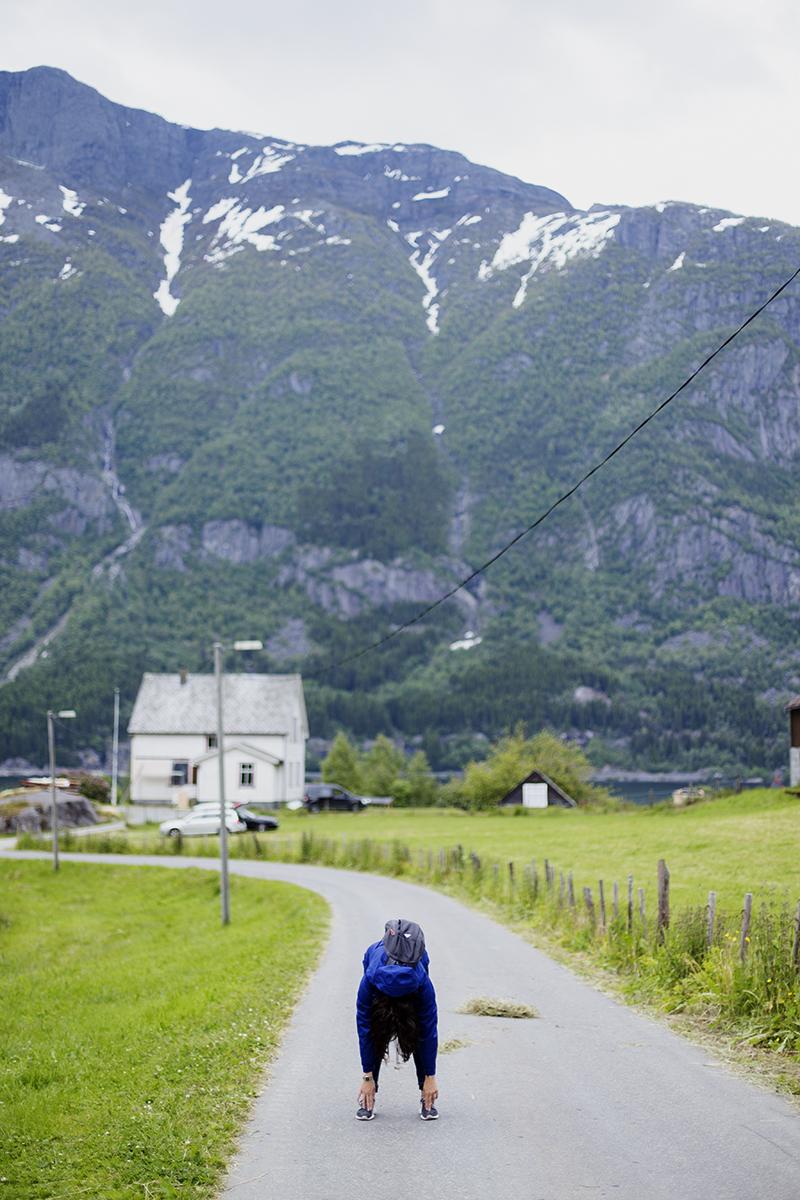 Cocoon_Cooks_Odda_Norway_44