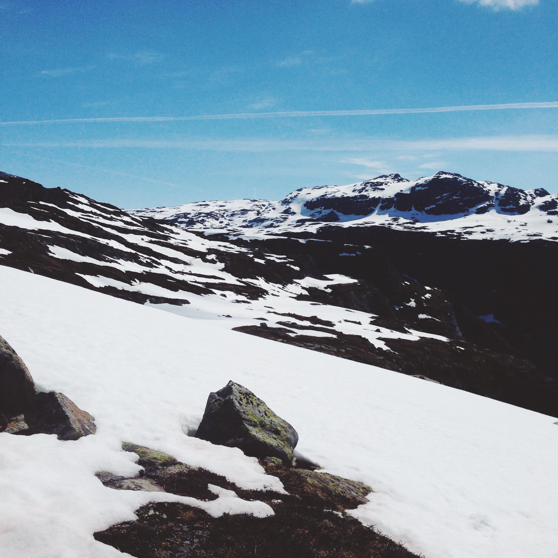 Cocoon_Cooks_Trolltunga_Norway_14