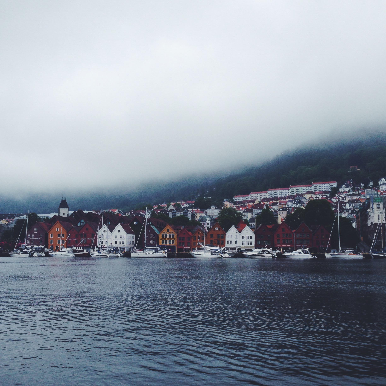 Cocoon_Cooks_Bergen_Noruega_35