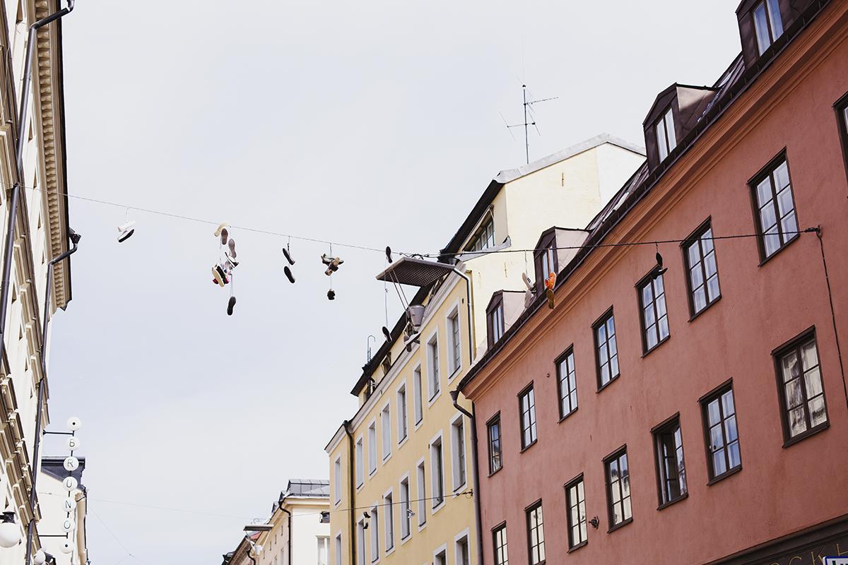 Cocoon_Cooks_Estocolmo_Suecia_39