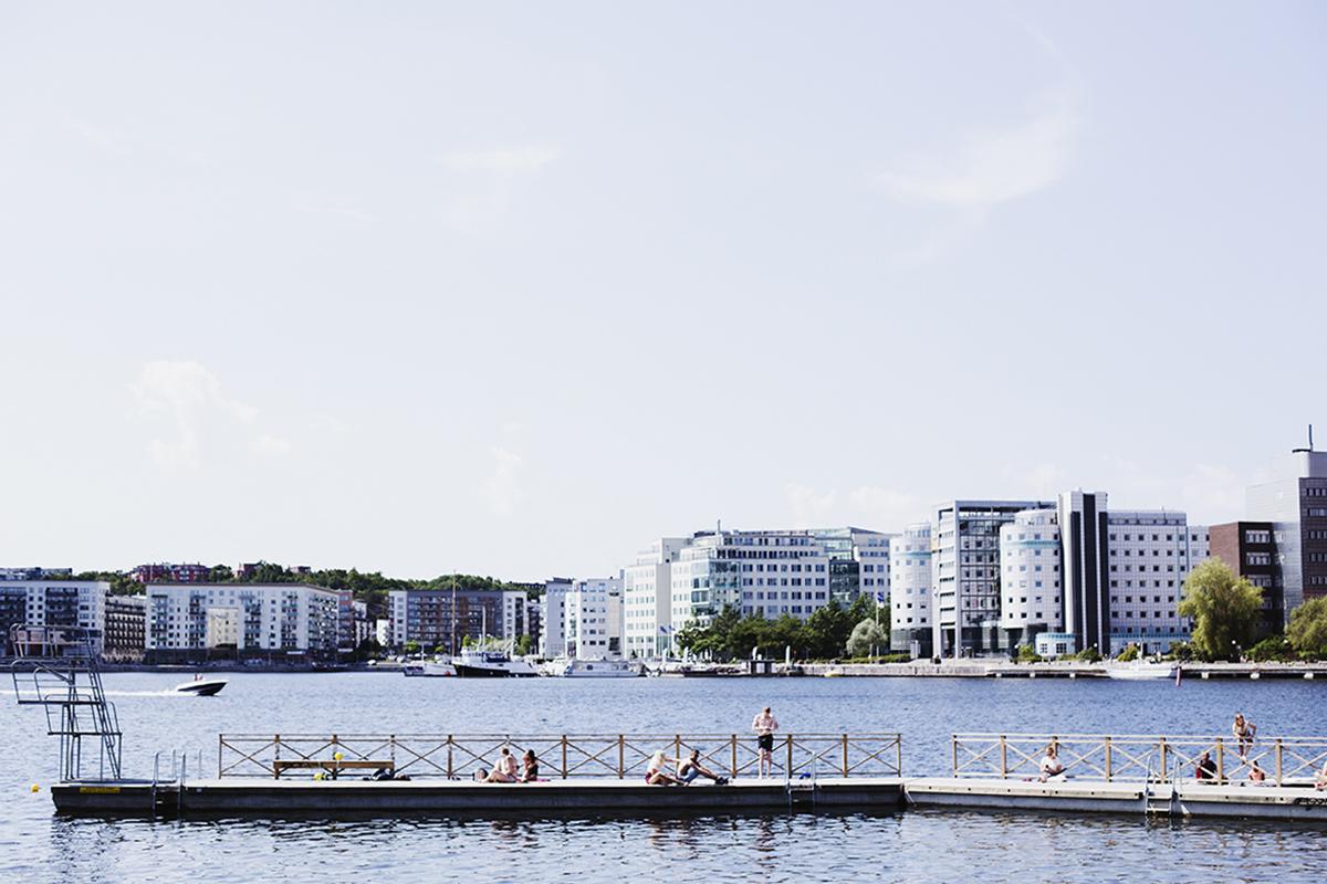 Cocoon_Cooks_Estocolmo_Suecia_44