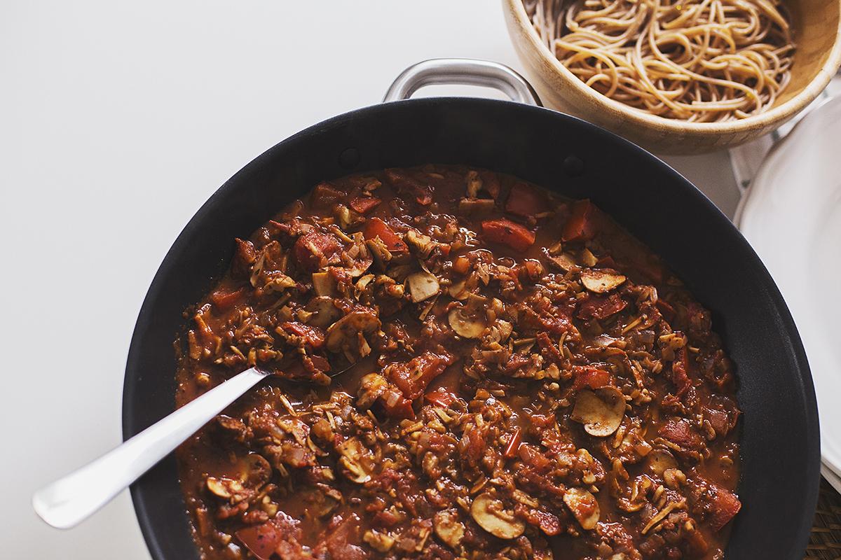 Cocoon_Cooks_Mushroom_Walnut_Bolognese_7