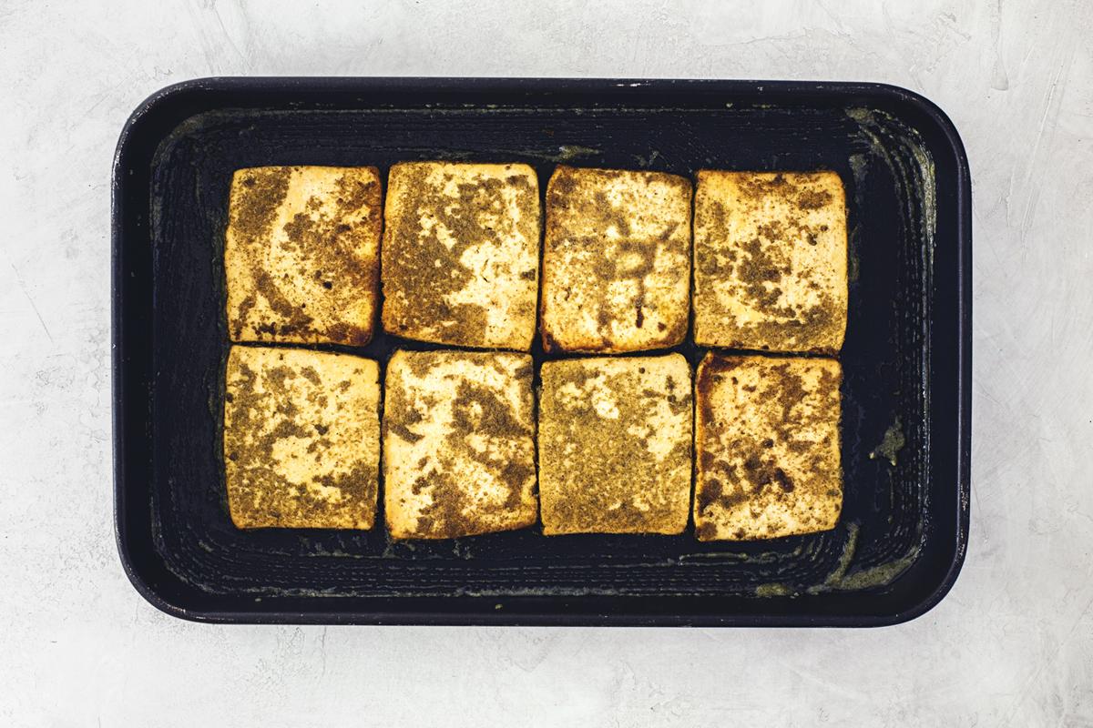 Cocoon_Cooks_Tofu_Roast_Cornbread_Crumble_7