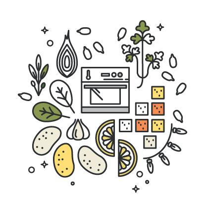 Cocoon_Cooks_Tofu_Com_Batata_Murro_22
