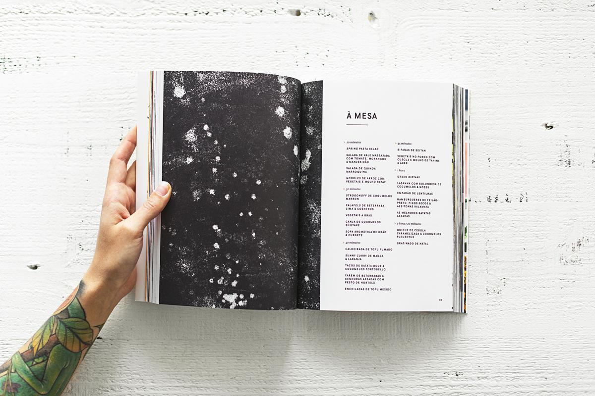 Cocoon_Cooks_Livro_Receitas_Vegan_Para_Todos_12