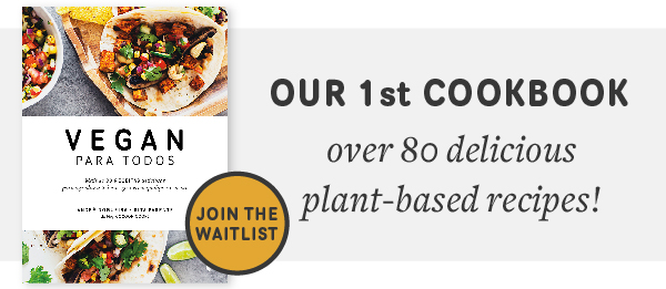Cocoon_Cooks_Cookbook_Vegan_For_All